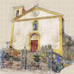 Chiesa_San_Nicola