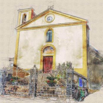Chiesa_Zuni