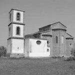Cattedrale_San_Casto
