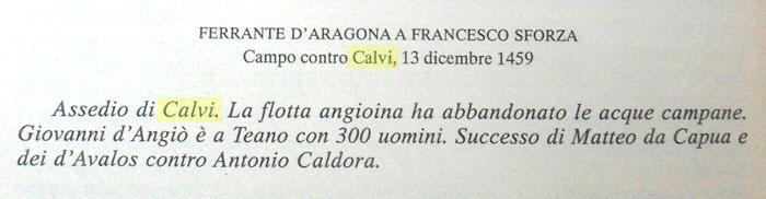 169_Ferrante