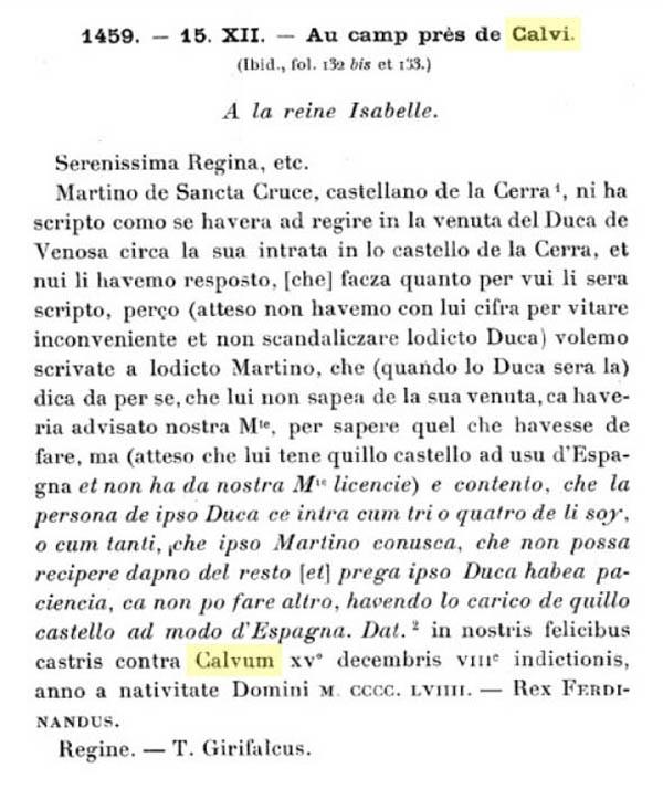 279_Ferrante