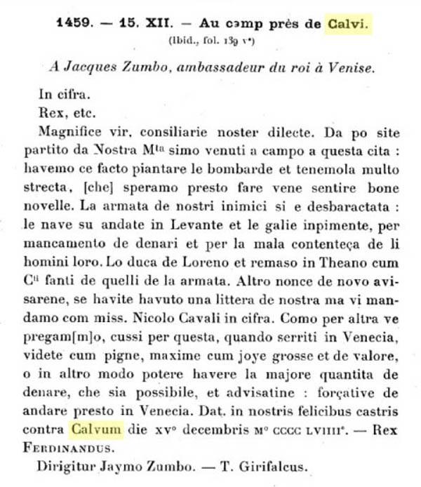 280_Ferrante