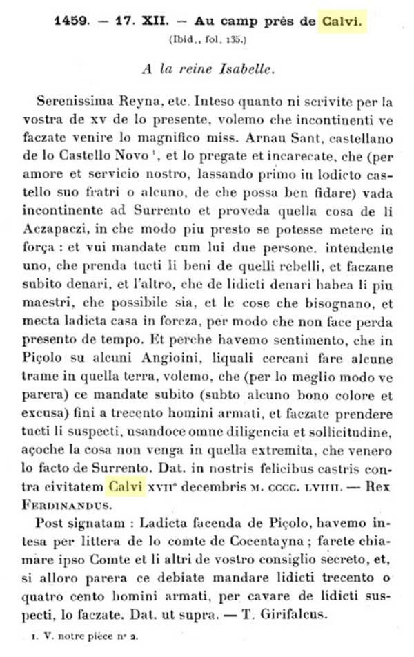 282_Ferrante