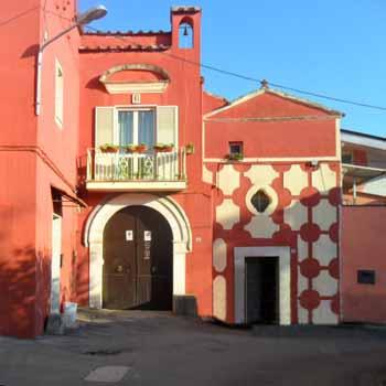 Casa_Mandara