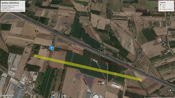 Pista_Aeroporto_Pigna