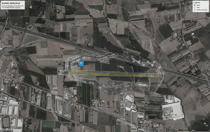 Pista_Aeroporto_Rami