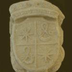 Bertrando II del Balzo 1276 – 1281