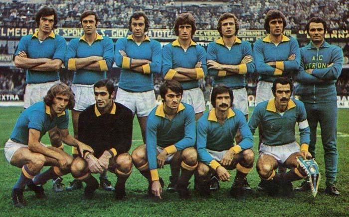 1973_Porrino_Verona