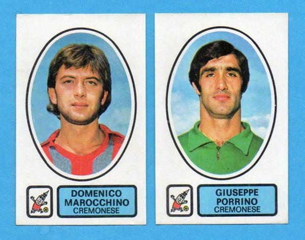 1977_Marocchino_Porrino