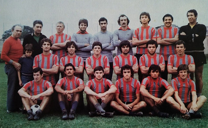 1977_Porrino_Cremonese