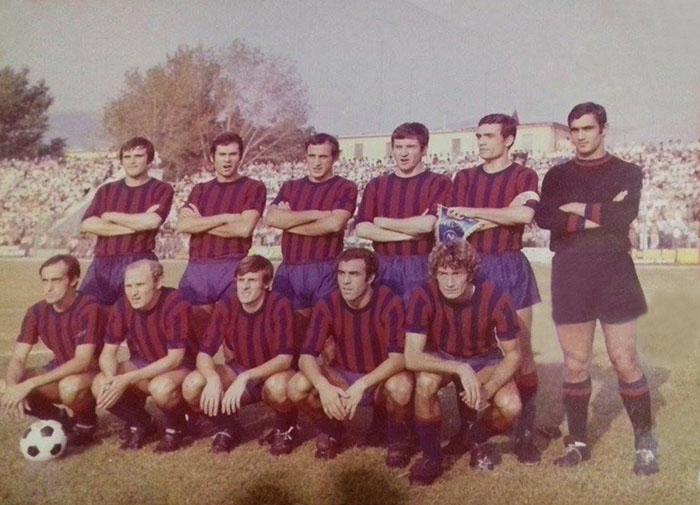 1982_Porrino_Casertana
