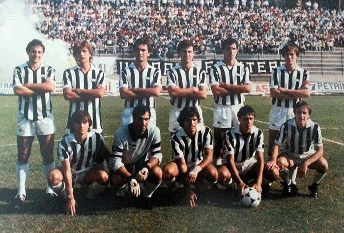 1983_Porrino_Siena