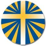 Il circolo giovanile cattolico San Silvestro