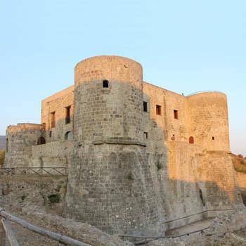 Castello_Carcere