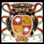 Bertrando II del Balzo 1281 – 1291