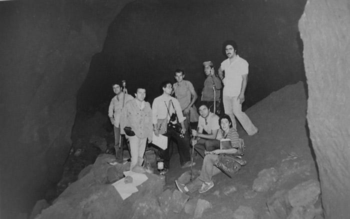 Grotta_Esterna_2