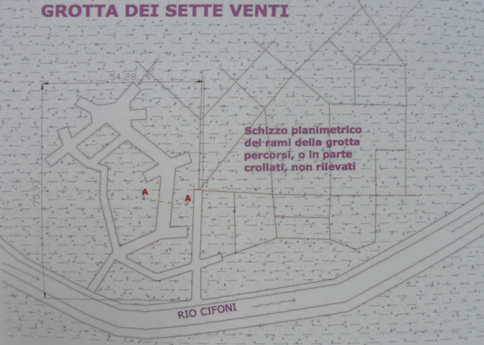 Grotta_Esterna_3