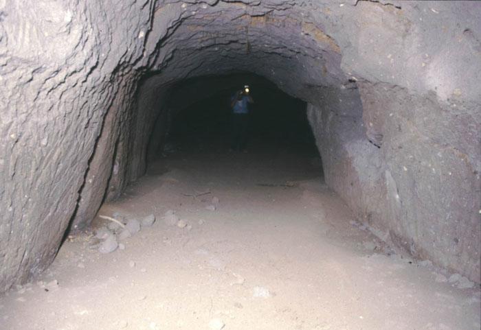 Grotta_Esterna_5