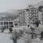 Casa_Riposo