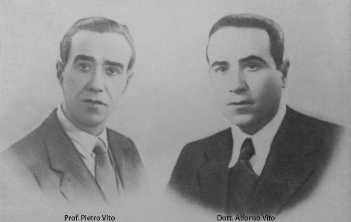 Pietro_Alfonso_Vito