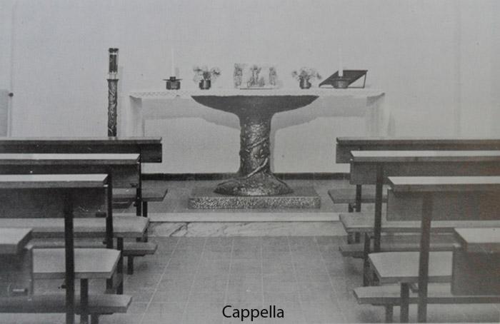 Sala_Cappella