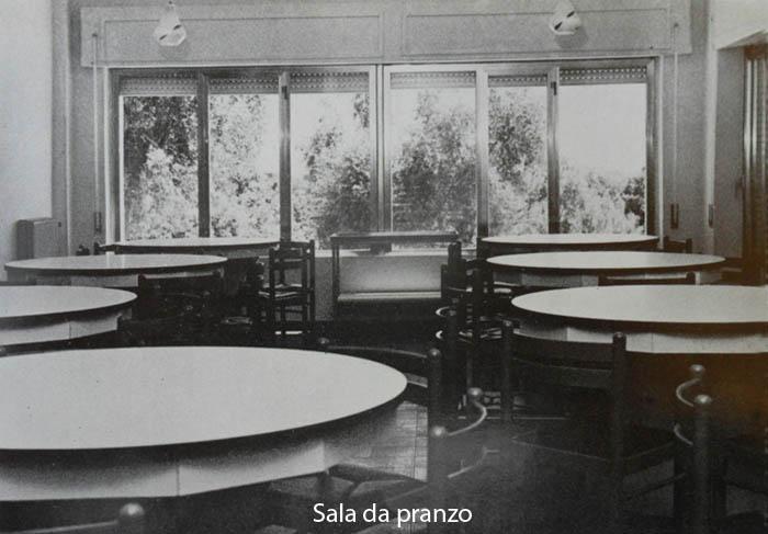 Sala_Pranzo