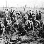 Il terzo soldato dimenticato della Prima Guerra Mondiale