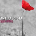 Il comunista e antifascista Giuseppe Bonacci