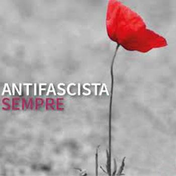 Antifascista_Sempre