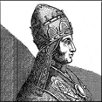 Cardinale_Caetani