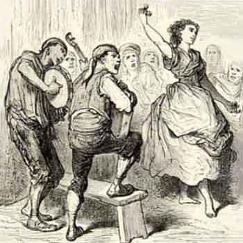 Canti_Popolari_1884