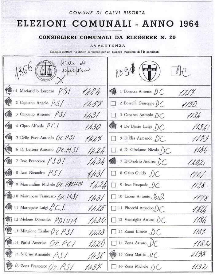 Elezioni_1964