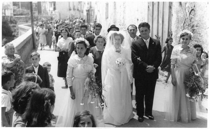 Matrimonio_Lorenzo_Filomena