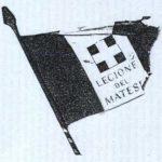 Legione_Matese