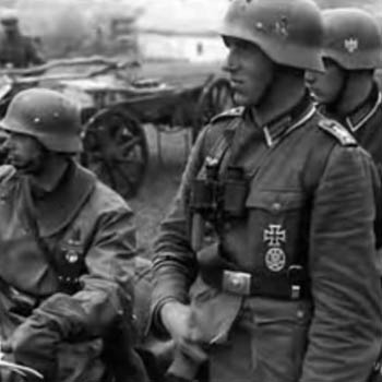 Soldati_Tedeschi_Calvi
